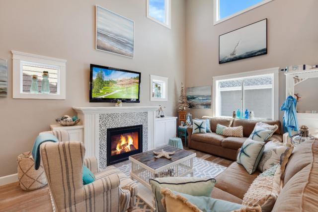 910 E Bancroft Ave, Coeur d'Alene, ID 83814 (#19-5942) :: Kerry Green Real Estate