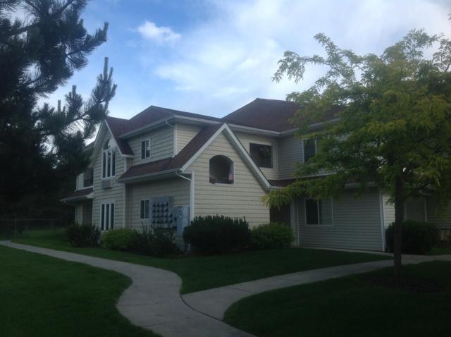 308 N Greensferry Rd #201, Post Falls, ID 83854 (#19-6174) :: Northwest Professional Real Estate