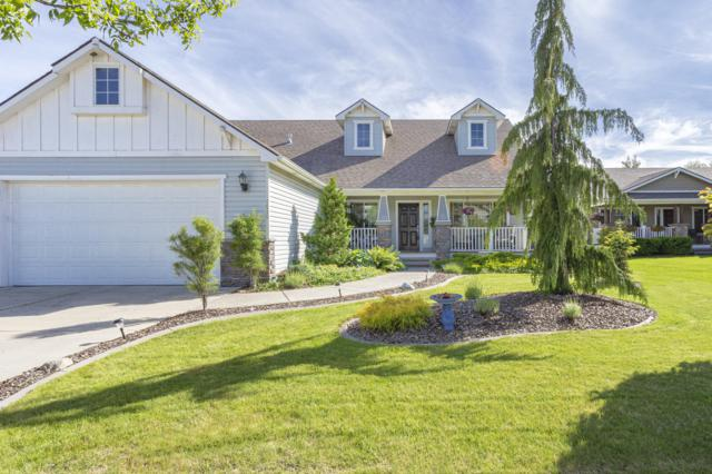 1510 W Coquille Ct, Post Falls, ID 83854 (#19-6190) :: Northwest Professional Real Estate