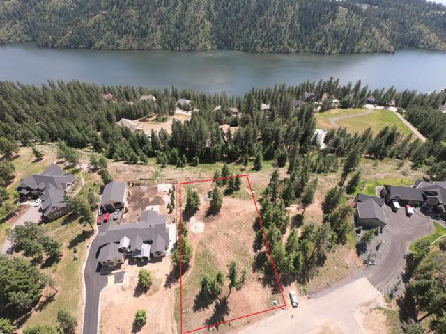 L3 E Beckon Ridge Rd, Coeur d'Alene, ID 83814 (#19-6564) :: Link Properties Group