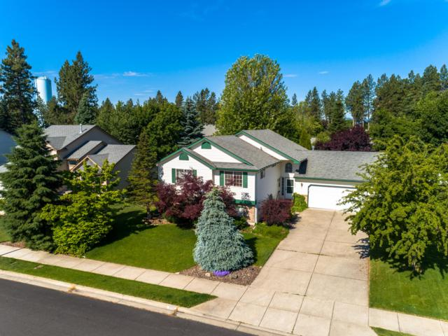 2531 N Henry St, Post Falls, ID 83854 (#19-6568) :: Prime Real Estate Group