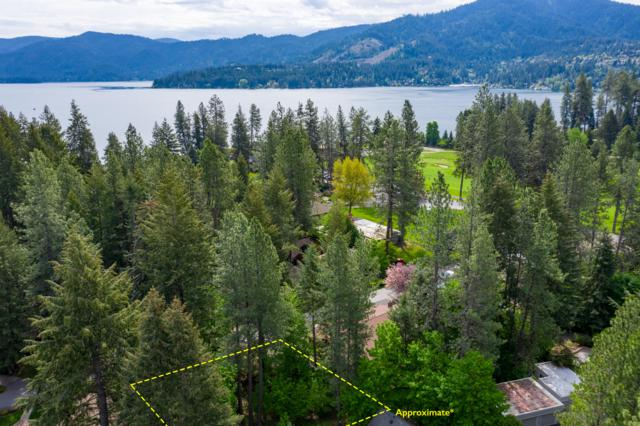 NNA N Fairway Dr, Hayden Lake, ID 83835 (#19-6590) :: ExSell Realty Group