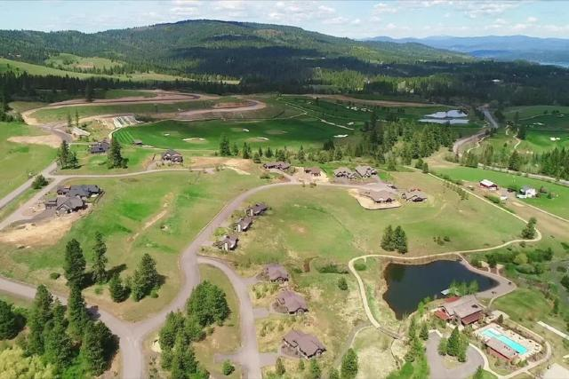 15393 S Chalone Dr, Coeur d'Alene, ID 83814 (#19-6654) :: Kerry Green Real Estate