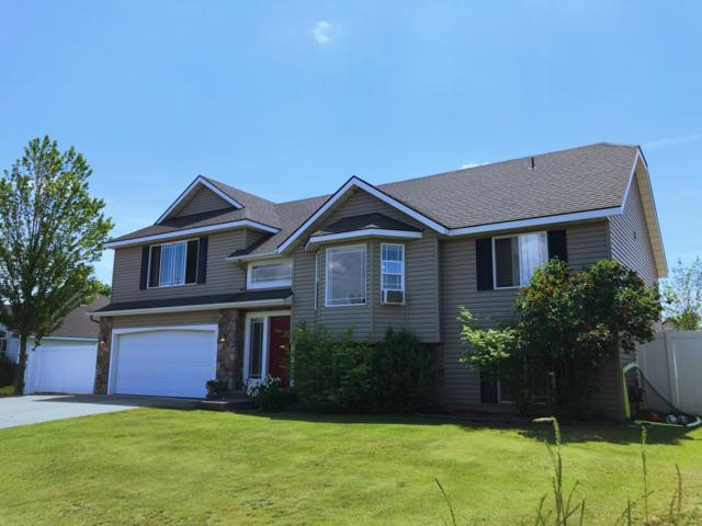 1105 E Warm Springs Ave, Post Falls, ID 83854 (#19-6685) :: CDA Home Finder