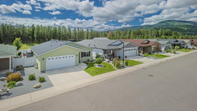 13691 N Grand Canyon, Rathdrum, ID 83858 (#19-6859) :: Mandy Kapton | Windermere
