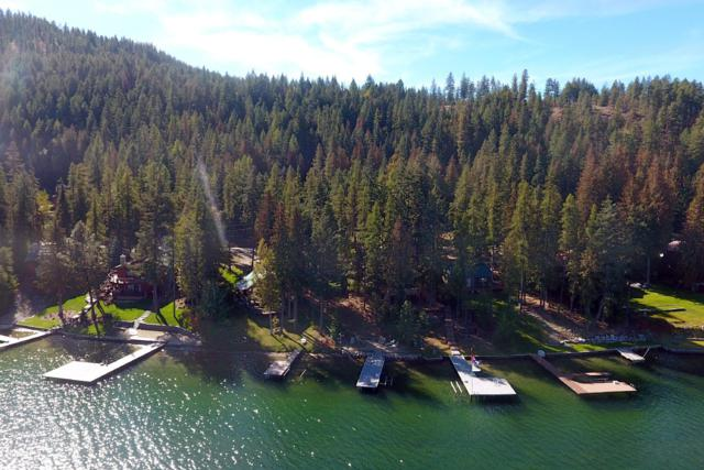 1955 Wooded Acres Drive, Sagle, ID 83860 (#19-6897) :: ExSell Realty Group
