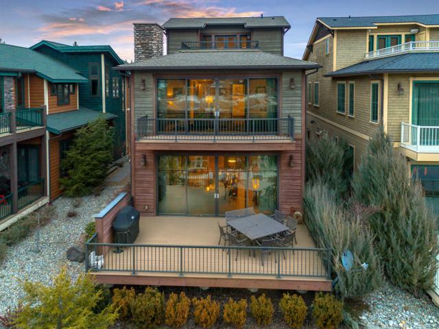 2012 W Bellerive Ln, Coeur d'Alene, ID 83814 (#19-69) :: Northwest Professional Real Estate