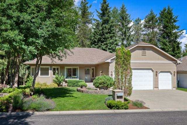 21963 N Molly Ln, Rathdrum, ID 83858 (#19-7208) :: Link Properties Group