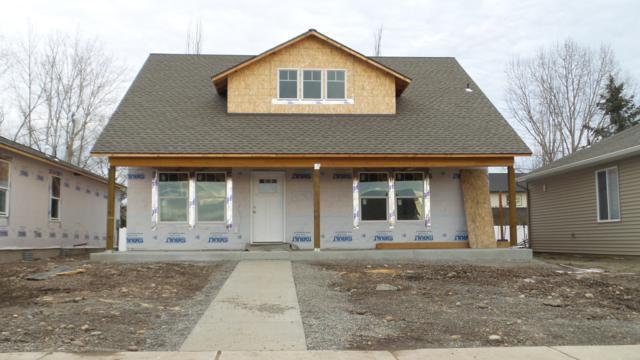 8306 N Spokane St, Post Falls, ID 83854 (#19-73) :: Groves Realty Group