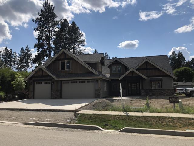 9631 N Pine Valley Ct, Hayden, ID 83835 (#19-7399) :: Team Brown Realty