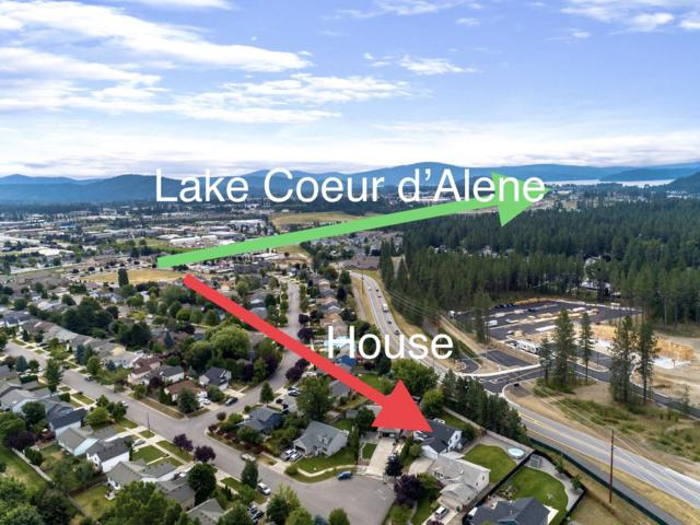 2174 W Shawna Ave, Coeur d'Alene, ID 83815 (#19-7583) :: The Jason Walker Team