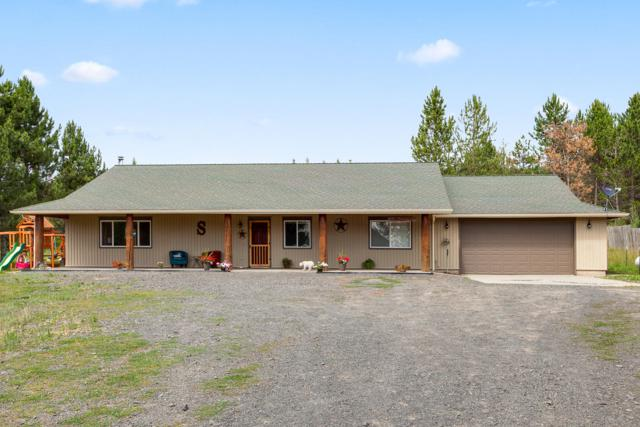 15833 W Frost Rd, Worley, ID 83876 (#19-7732) :: Prime Real Estate Group