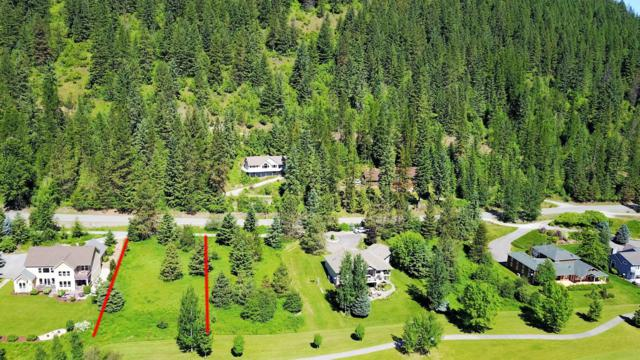 NNA Lower Pack River Rd, Sandpoint, ID 83864 (#19-7778) :: Link Properties Group