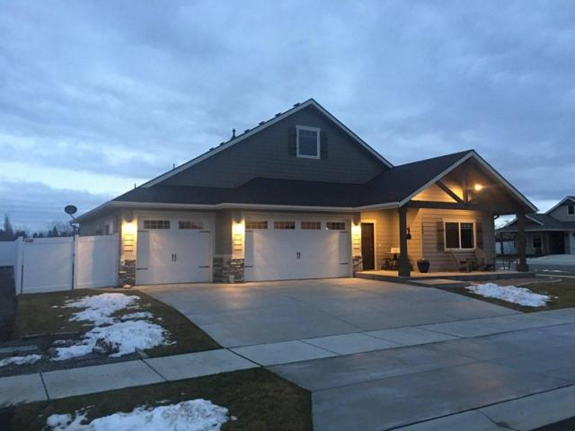 1494 W Malaga Ave, Hayden, ID 83835 (#19-7854) :: Groves Realty Group