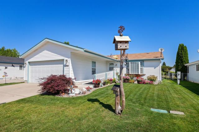 1846 W Bounty Lp, Hayden, ID 83835 (#19-7941) :: Embrace Realty Group