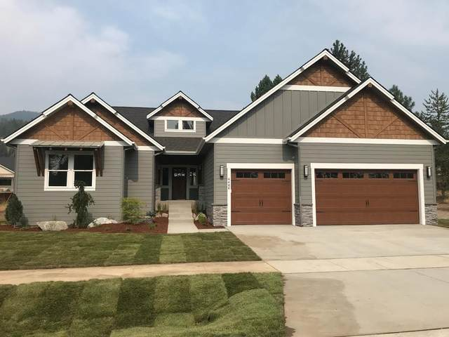 L2B4 Winray Dr, Hayden, ID 83835 (#19-7993) :: ExSell Realty Group