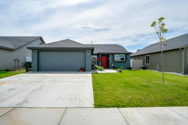 6168 W Alliance St, Rathdrum, ID 83858 (#19-8060) :: Windermere Coeur d'Alene Realty