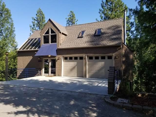 3578 E Fernan Terrace Dr, Coeur d'Alene, ID 83814 (#19-8118) :: Kerry Green Real Estate