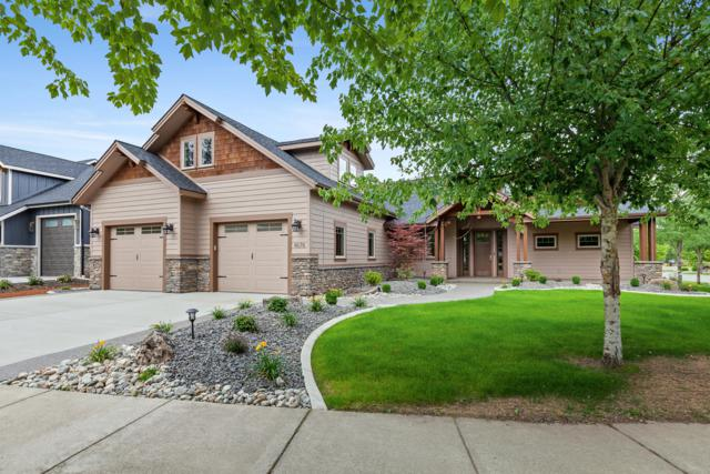 4678 W Mill River Ct, Coeur d'Alene, ID 83814 (#19-8137) :: Prime Real Estate Group