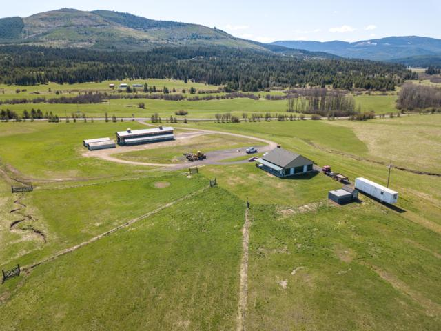 29720 Hwy 6, St. Maries, ID 83861 (#19-816) :: Groves Realty Group