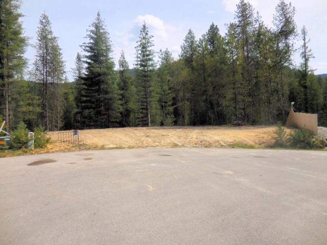 204 Silver Saddle Court, Pinehurst, ID 83850 (#19-822) :: Northwest Professional Real Estate