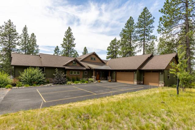 19617 S Rhyolite St, Worley, ID 83876 (#19-8256) :: Coeur d'Alene Area Homes For Sale