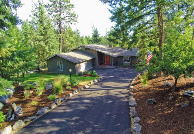 12775 N. Sherwood Ct, Hayden, ID 83835 (#19-8334) :: Flerchinger Realty Group - Keller Williams Realty Coeur d'Alene