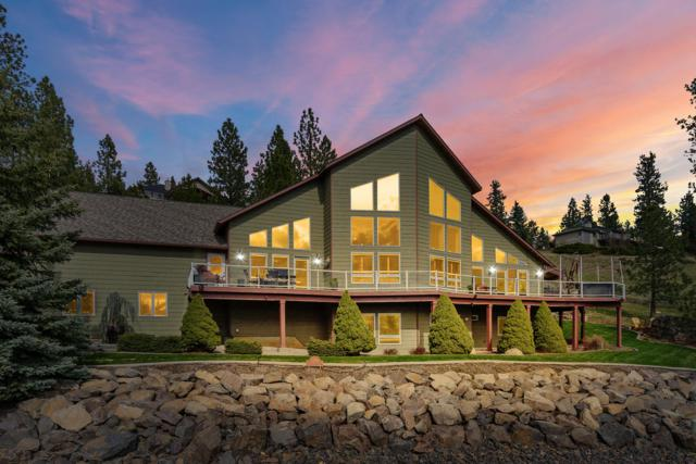 2789 E Spyglass Ct, Coeur d'Alene, ID 83815 (#19-8340) :: Northwest Professional Real Estate