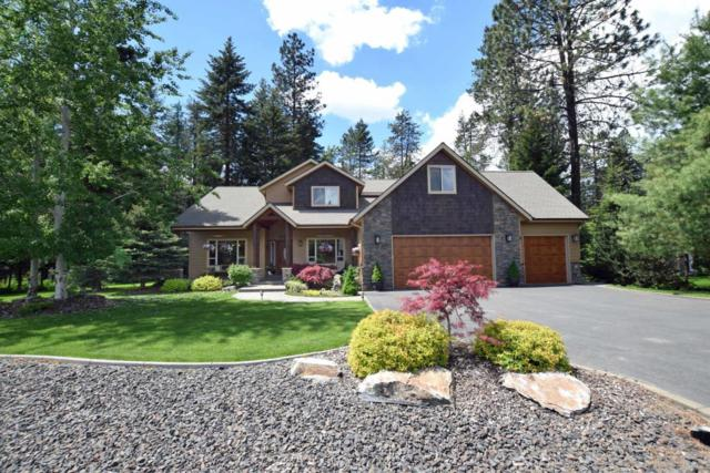 12733 N Bradbury Dr, Hayden, ID 83835 (#19-8429) :: Flerchinger Realty Group - Keller Williams Realty Coeur d'Alene
