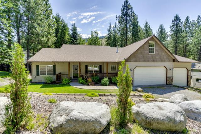 8732 N Clarkview Pl, Hayden, ID 83835 (#19-8503) :: Link Properties Group