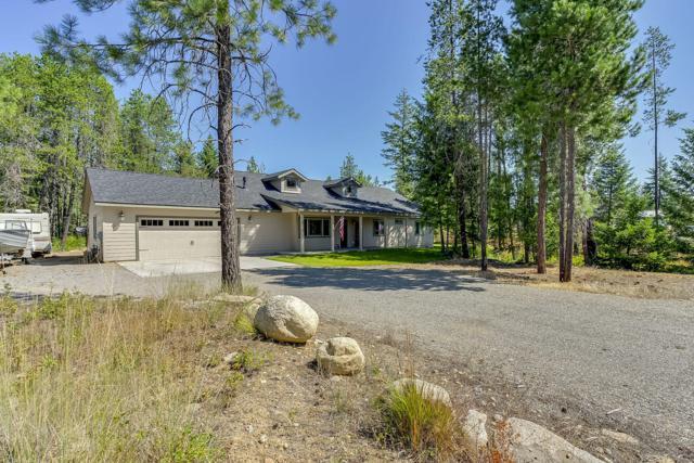 5275 W Madison, Spirit Lake, ID 83869 (#19-8563) :: Prime Real Estate Group
