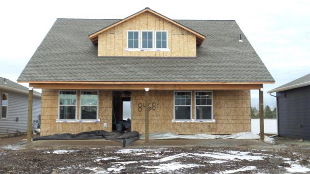 8468 N Spokane St, Post Falls, ID 83854 (#19-86) :: Groves Realty Group