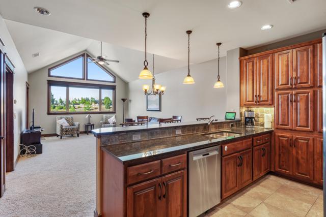 2051 N Main St #309, Coeur d'Alene, ID 83814 (#19-8737) :: Northwest Professional Real Estate