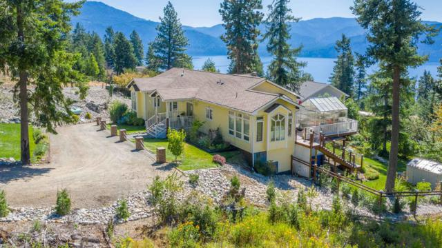 169 Glacier Loop, Bayview, ID 83803 (#19-8755) :: ExSell Realty Group
