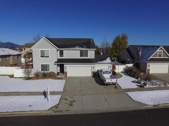 2863 W Cranberry Ave, Hayden, ID 83835 (#19-8787) :: Link Properties Group