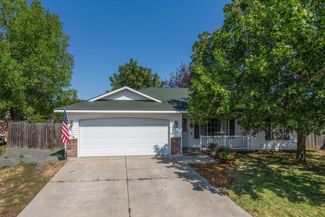420 N Megan St, Post Falls, ID 83854 (#19-8872) :: Mandy Kapton | Windermere