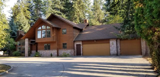 1670 E Hayden Ave, Hayden Lake, ID 83835 (#19-8883) :: Embrace Realty Group
