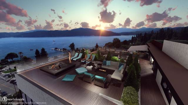 201 N 1ST St #1204, Coeur d'Alene, ID 83814 (#19-8960) :: Prime Real Estate Group