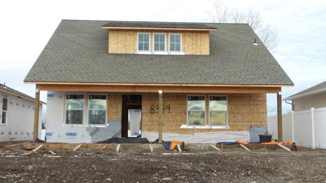 8384 N Spokane St, Post Falls, ID 83854 (#19-91) :: Groves Realty Group