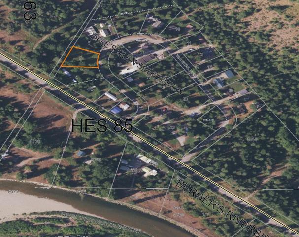 97 Whitetail Loop, Kingston, ID 83839 (#19-9157) :: Northwest Professional Real Estate