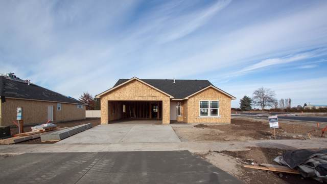 4829 N Connery Lp, Post Falls, ID 83854 (#19-9166) :: Link Properties Group