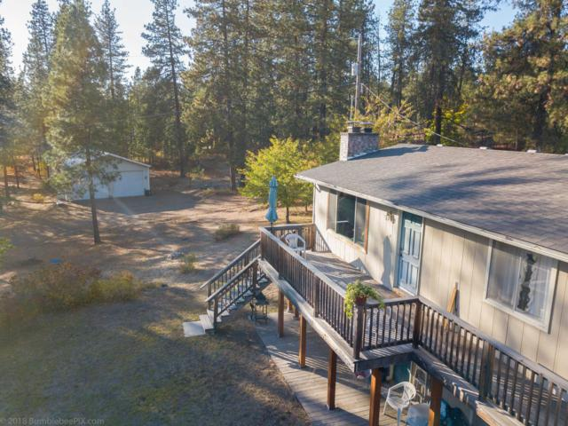 12530 N Chase Rd, Rathdrum, ID 83858 (#19-924) :: Link Properties Group