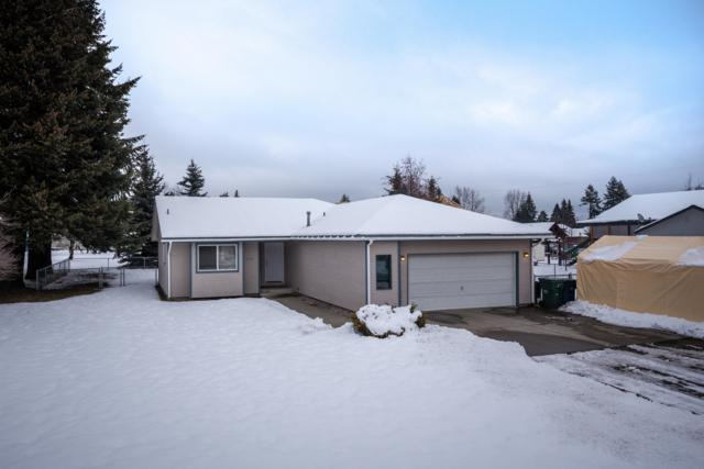 753 W Helen Ave, Hayden, ID 83835 (#19-941) :: Groves Realty Group