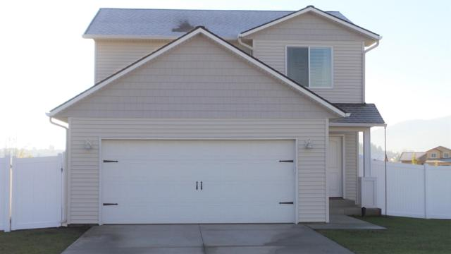8848 N Mountainshire Rd, Post Falls, ID 83854 (#19-952) :: Windermere Coeur d'Alene Realty