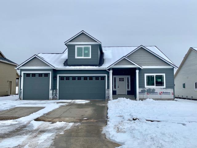 1700 W Boyles Ave, Hayden, ID 83835 (#19-995) :: Groves Realty Group