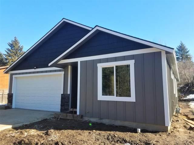 15946 N Oneida St, Rathdrum, ID 83858 (#20-1127) :: Prime Real Estate Group