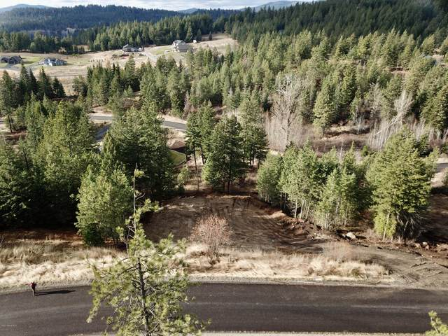 L6B5 Spiral Ridge Trail, Rathdrum, ID 83858 (#20-11380) :: Mall Realty Group