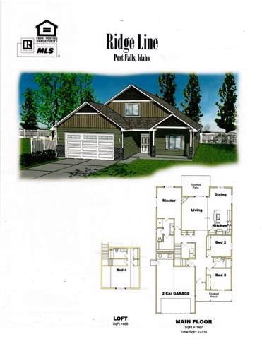 3121 Cinder, Post Falls, ID 83854 (#20-125) :: Prime Real Estate Group