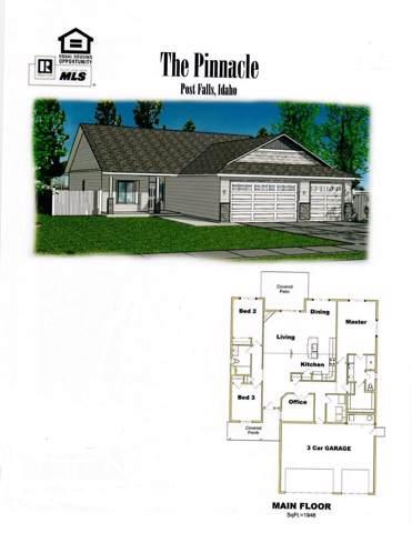 3067 Cinder, Post Falls, ID 83854 (#20-127) :: Prime Real Estate Group