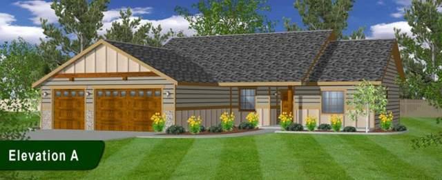 8533 Seed Loop, Rathdrum, ID 83858 (#20-1402) :: Five Star Real Estate Group